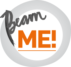 beam-me-logo