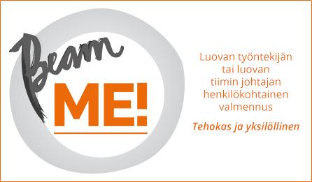 beam-me