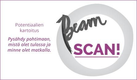 beam-scan2