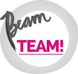 beam-team-logo