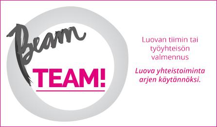 beam-team