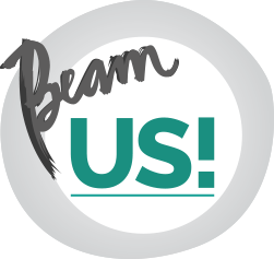beam-us-logo