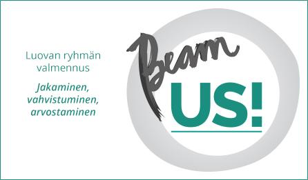 beam-us